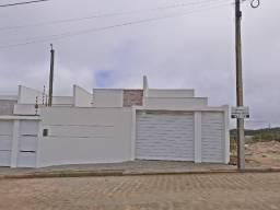 Casa com 3 quartos à venda, 94 m² por R$ 200.000 -Cidade das Flores - Garanhuns/PE