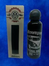Squeeze Volkswagen
