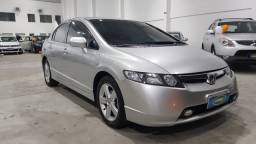 Honda Civic LXS | 2010 | Oportunidade