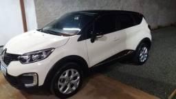 Renault Captur 2019- COMPLETO