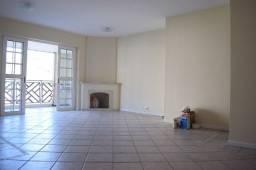 Apartamento 4 suítes - Itaipava - Granja Brasil - Excelente localização