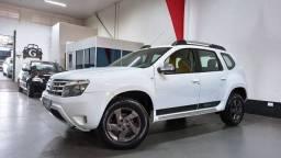 Renault Duster 1.6 16V Dynamique (Flex) 2014