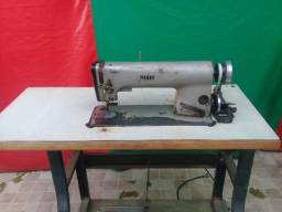 Maquina de costura industrial Pfaf