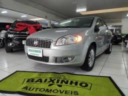 Linea essence 2012 1.8 super inteiro!! Veículo diferenciado !