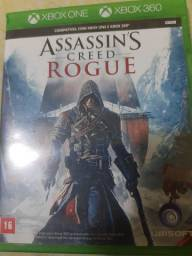 Assassin's Creed Xbox one/Xbox 360