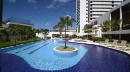 Título do anúncio: Apartamento a Venda no Centro do Recife 2 Quartos 1 Suíte Estrutura de lazer completa