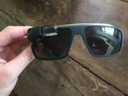 Google Glass Explorer V2 - Estado De Novo - Completíssimo