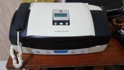 Impresssora HP Officejet J3680 All-in-One