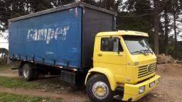 Caminhão vw sider 14.220 watts 41.99871.1001