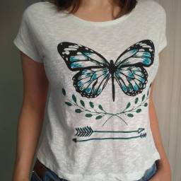 T shirt Marisa