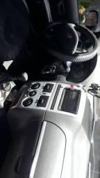 2009 Fiat Strada