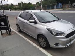 Ford ka barato 1.0 completo