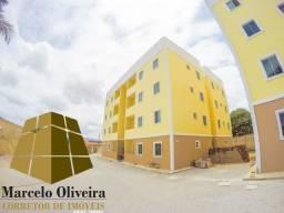 Apartamentos com 3 quartos no Bairro Luzardo Viana em Maracanau
