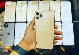 Iphones apartir de 500 reais