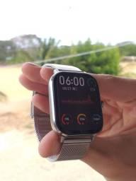 Smartwatch p8 pro ORIGINAL