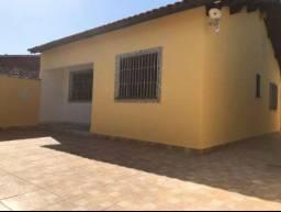 Casa com 2 quartos em ITAMARACÁ