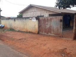 3 Casas com Preço de uma, em São Gabriel do Oeste