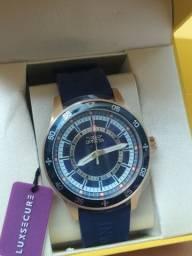 Relógio Invicta Specialty Mens 45mm 30714 Original