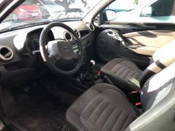 Ford Ka sport 1.6 2012