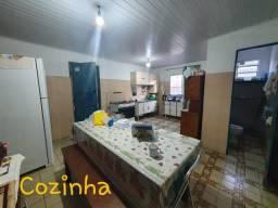 Casa duplex Marcilio de Noronha