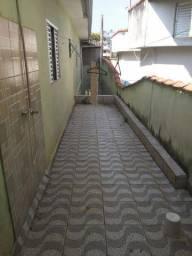 Sobrado em Alfenas - Minas Gerais