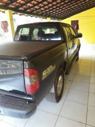 S10 2.8 diesel Completa 2003