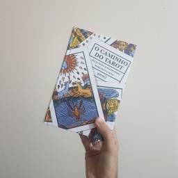 O Caminho do Tarot - Alejandro Jodorowsky