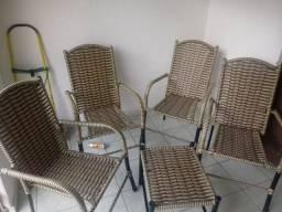 Cadeira pra terraço