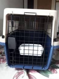 Caixa transportadora pet n°3