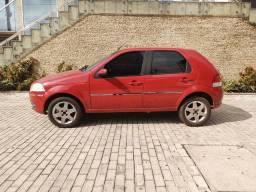 FIAT PALIO 1.0 ELX2010 COMPLETO
