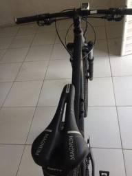 Vende-se bike AUDAX 100