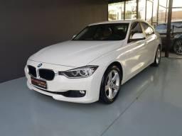 BMW 320i GP