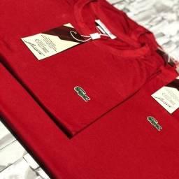 Camisas peruanas, promoção!!