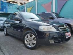 Astra 2.0 Advantage 2006 + GNV / 3Mil + 399 Fixas