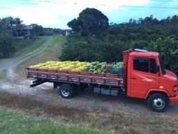 Fazenda na br 174 com 2.500x5000