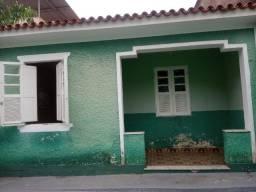 Casa 2 Quartos, Quintal, Piedade