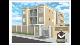 Apartamento Santa Monica Jaboticabal