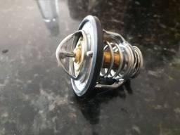 Válvula termostática Lifan X60