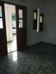 Venda casa são francisco r$ 150.000,00