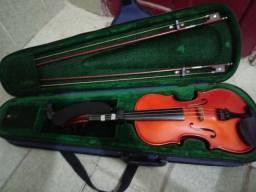 Violino 4/4 guarneri novo