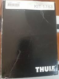 Rack thule