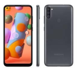 Samsung Galaxy A11 64G