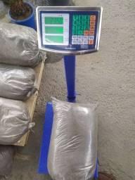 Terra Preta Adubada 23 kg 8 kg Alta qualidade