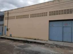 Excelente Galpão 15x30  no São Geraldo , Juazeiro do Norte