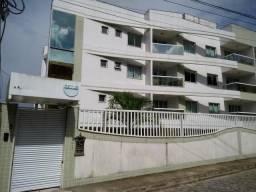 Lindo Apartamento em Costa Azul