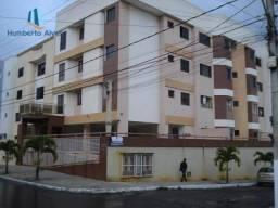 Apartamento 02 quartos no Recreio