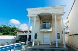 Casa Residencial à venda, Costazul, Rio das Ostras - .