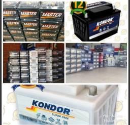 .Baterias 60, Baterias 55Ah, Baterias 70Ah, Baterias 80Ah, Baterias 150