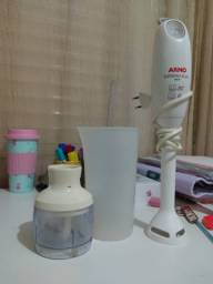 Mixer arno