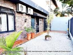 Casa no bairro Balneário, Florianópolis de 04 dormitórios com suíte